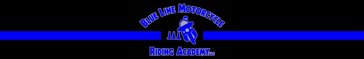 BlueLineMotorcycleRidingAcademy.com
